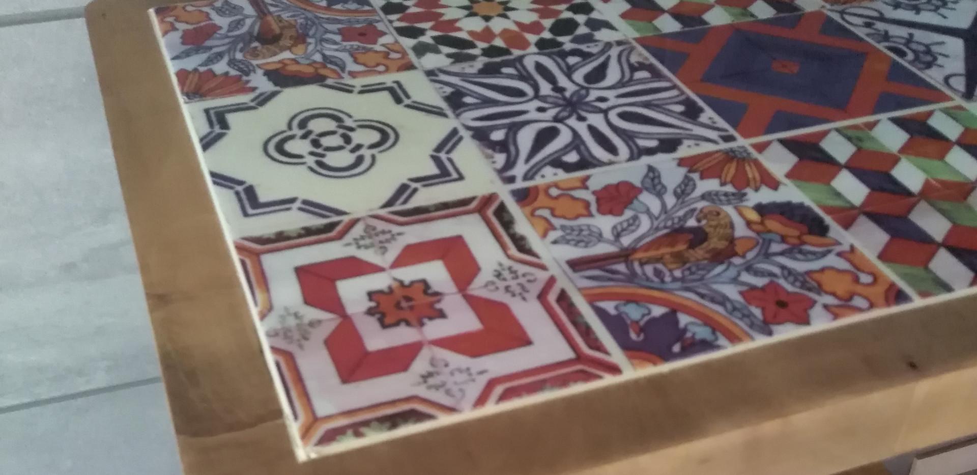 Stolik Maroco_1
