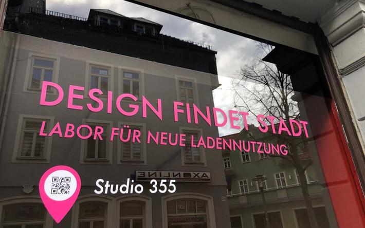 Studio 355 Coburg Steinweg 57 (4).JPG