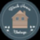 Logo Birch House Vintage.png