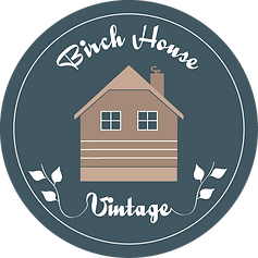 Logo Birch House Vintage.png