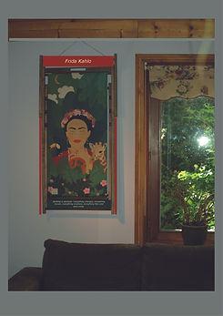 Frida i rama leżak HGB.jpg