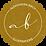 Aleksandra Birch logo3.png