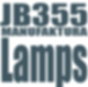 JB lamps 1.png