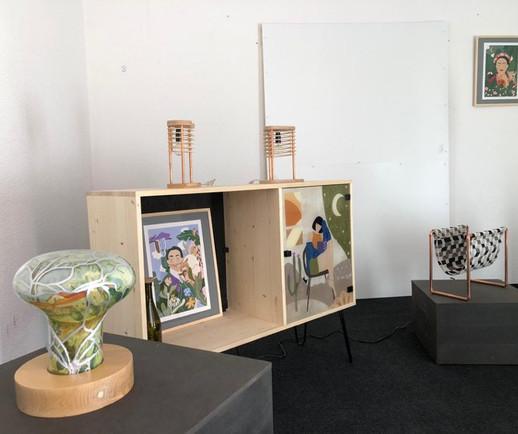 Steinweg Coburg Studio355 Design