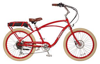 cruiser-classic-red-creme.jpg