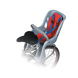 Newport Beach Child Seat Rentals