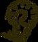 Logo Rams