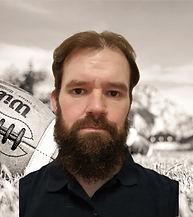 Hitzenberger%20Rupert_edited.jpg