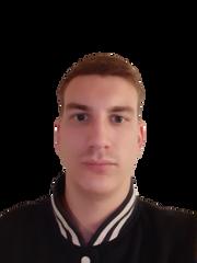Preinstorfer Moritz