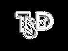 Tommi Stugart Designs