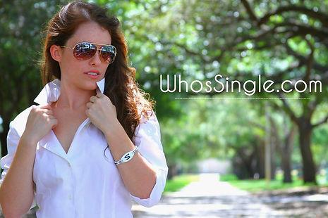 WhosSingle.com