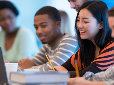 5 Tips to Ace the TOEFL with a High Score
