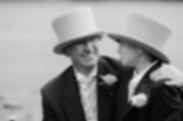 wedding-tophats-documentary_31.jpg