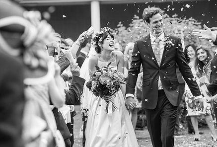 wedding-confetti-documentary_1.jpg
