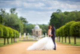wedding-_1.jpg
