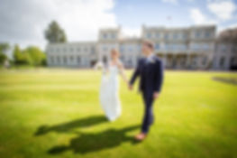 weddings-stoke-park-hotel_1.jpg