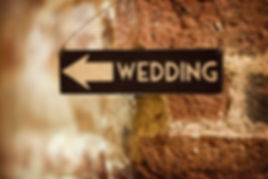 wedding-sign-documentary_1.jpg