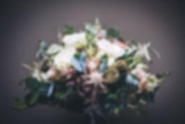 SNWI0188.jpg