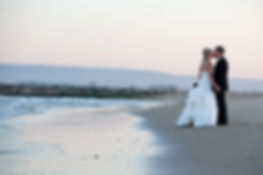 wedding-sand-banks_20.jpg