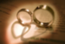 wedding-rings_04.jpg