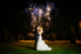 wedding-down-hall-fireworks_1.jpg