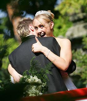 wedding-fanhams-hall-documentary_12.jpg