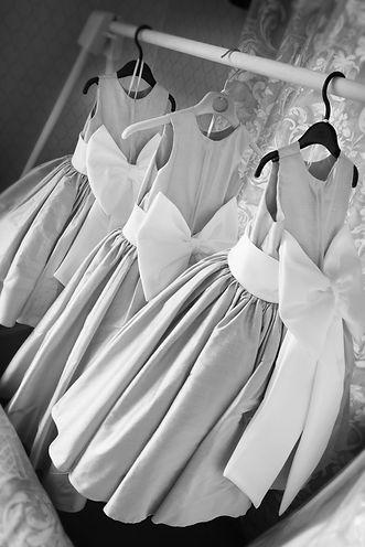 wedding-flowers-girls-dresses_13.jpg