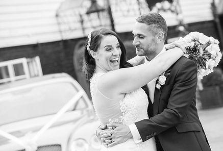wedding-sheene-mill_4.jpg
