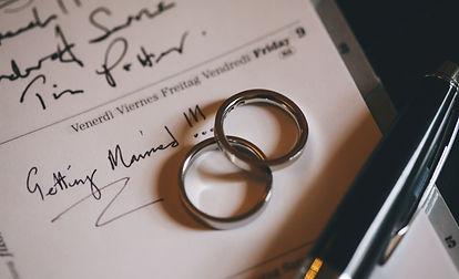 wedding-getting-married_1.jpg