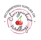 Cherrypicked+Weddings+Recommended+Suppli