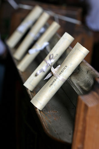 wedding-order-of-service_1.jpg