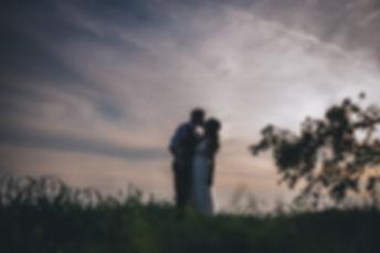 Italy_wedding.jpg