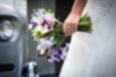 wedding-flowers-bouquet_.jpg