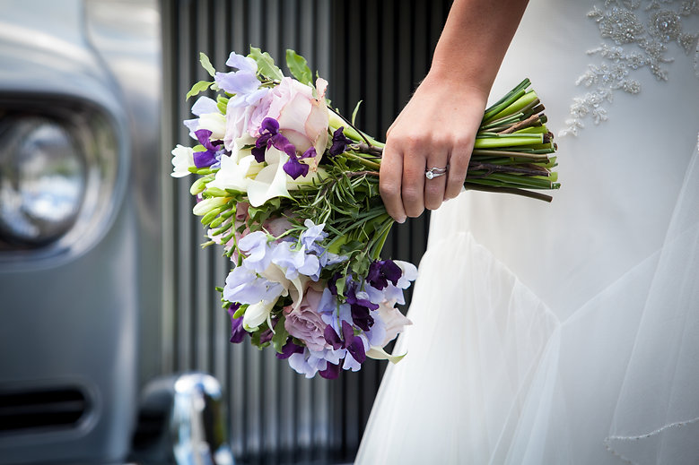 wedding-flowers-bouquet_.jpg