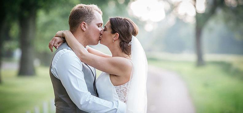 wedding-blake-hall-documentary_1.jpg