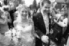 wedding-confetti-bride_05.jpg
