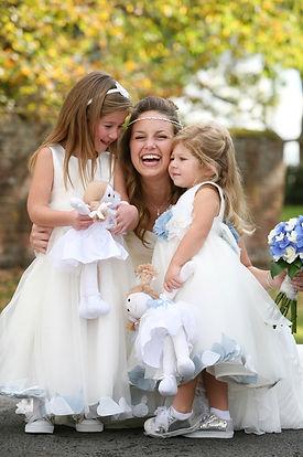 wedding-fanhams-hall-documentary_15.jpg