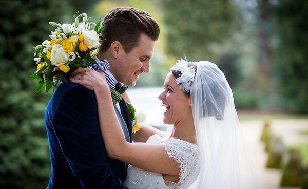 wedding--documentary_1.jpg