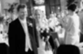 wedding-entrance-documentary_32.jpg