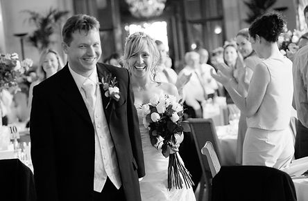 wedding-entrance-documentary_32.jpg