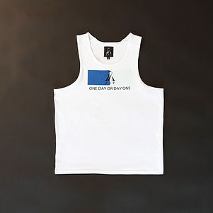 REY  Tシャツ 白  .jpg