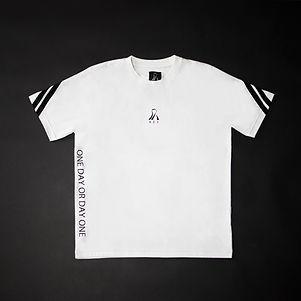 REY Tシャツ 白第二弾 2-復元.jpg