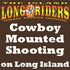 Long Island Riders