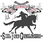 Steel Town Gunslingers