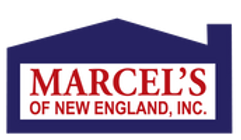 marcels-of-new-england-logo_1.png