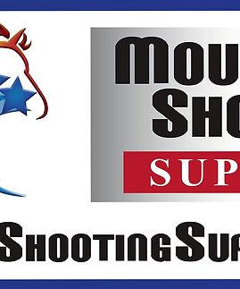 Mounted Shooting Supply Logo.jpg