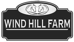 WindHill-Logo2-Web2.png
