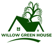 tree logo1.png