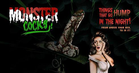 Monster-Cocks---Responsive-v3.jpg