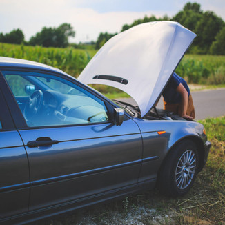 On-Demand Insurance is revolutionising the car rental insurance industry